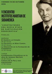 v-encuentro-institutos-maritain-de-sudamerica