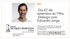 instituto-jaques-maritain-do-brasil-eduardo-jorge